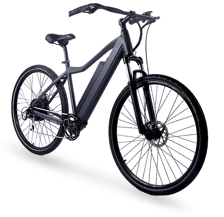 Best Cheap Electric Bikes Affordable E Bikes 2019 >> Best Cheap Electric Bikes Affordable E Bikes 2019
