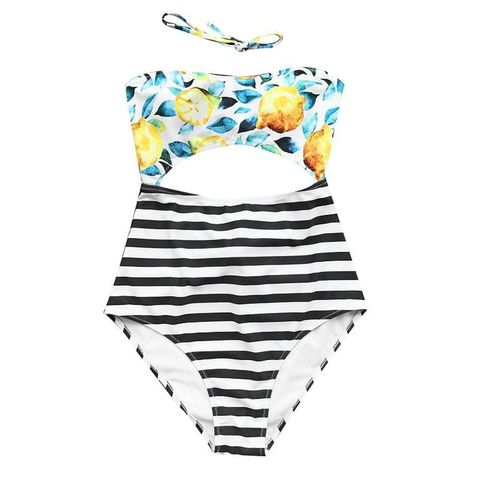 4b8f258ae7899 15 Most Flattering Maternity Swimsuits for 2019 - Cute Maternity ...