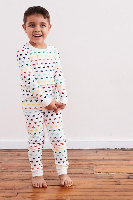 5f9cfc2da 20 Best Valentine's Day Gifts for Toddlers 2019 - Good Housekeeping