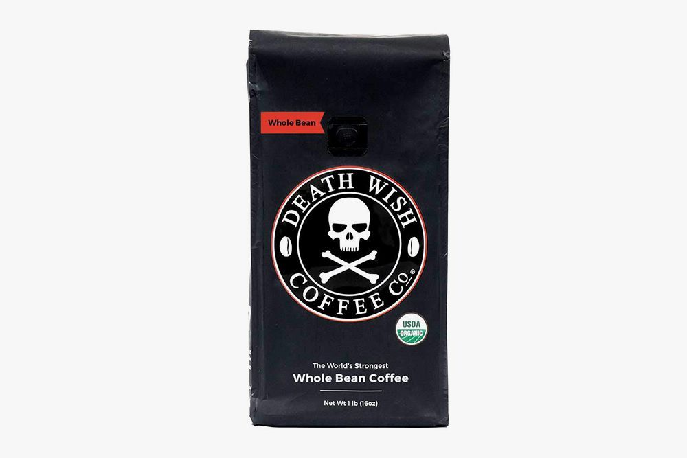 4ed7999badb 5 Best Coffee Brands of 2019 - Our Favorite Coffee Beans in the World