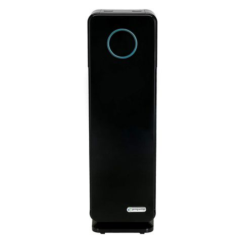 11 Best Air Purifiers For 2019 Top Rated Home Air Purifiers