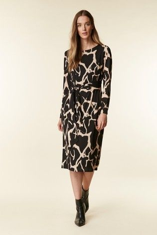 e328affa757 The best long sleeve dresses to buy right now