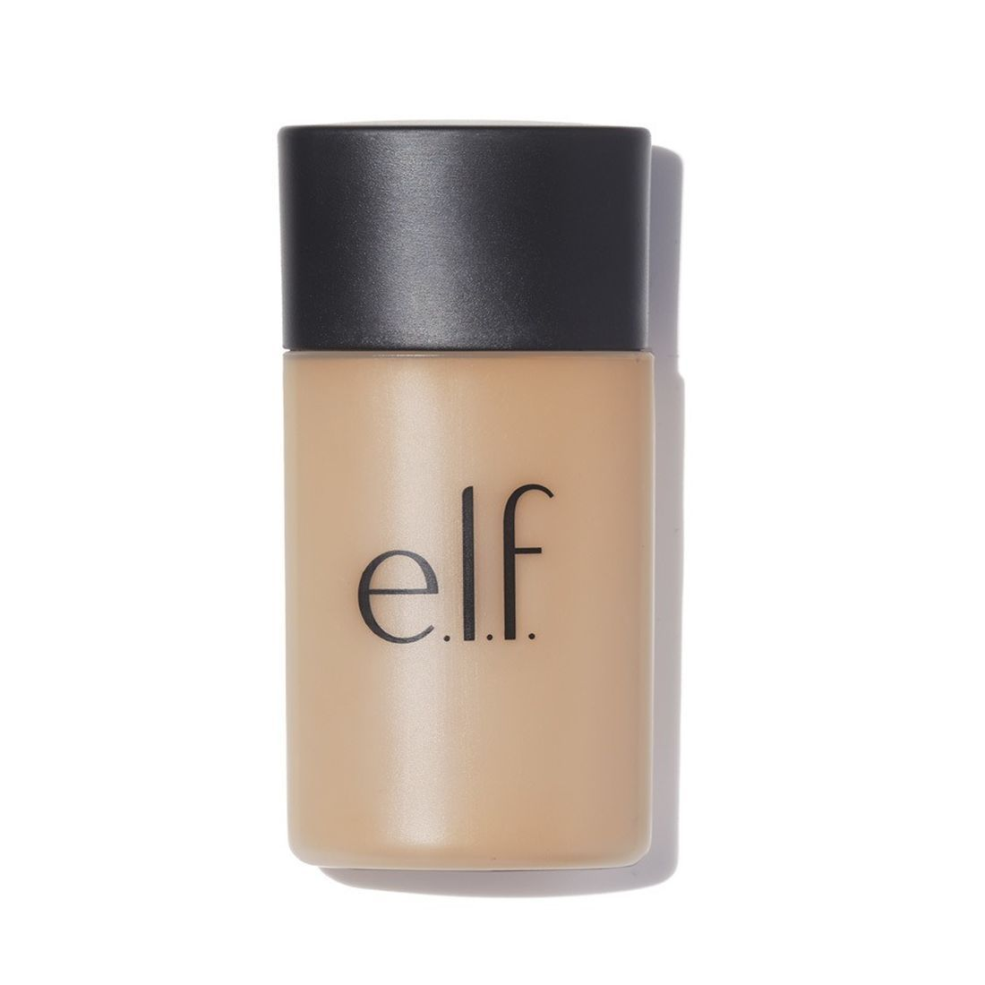 17 Best Foundations For Acne Prone Skin Drugstore Makeup For Acne