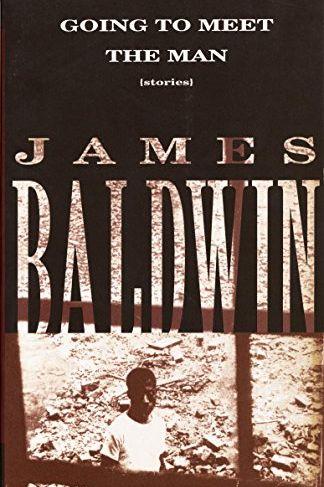 best james baldwin books