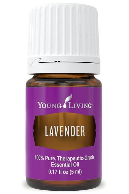 See This Report on Essential Oils