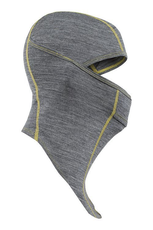486fcd155ff 13 Best Balaclava Masks for Winter 2018 - Ski Masks and Balaclavas for Your  Face
