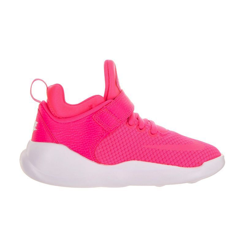 Nike 8 Best Kids Basketball Shoes 2020