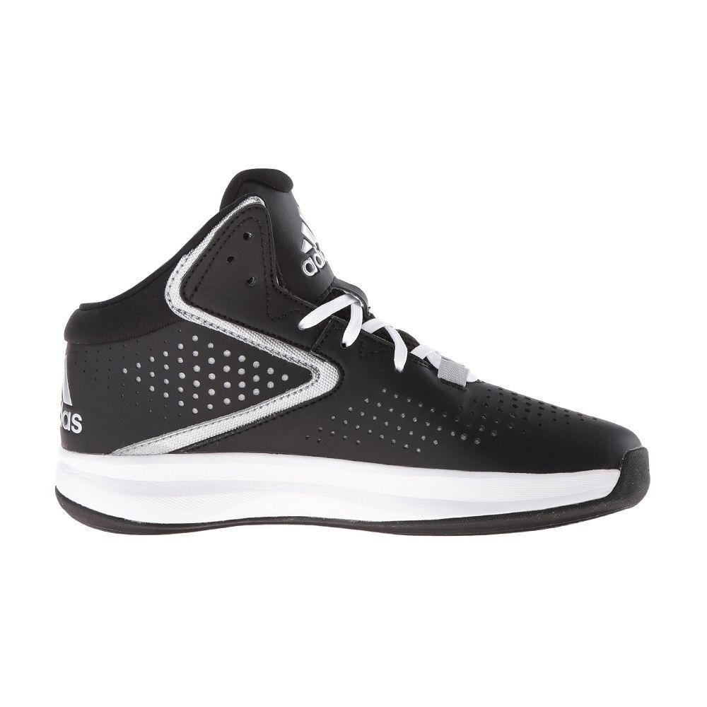 premium selection 3fc10 09fa0 8 Best Kids Basketball Shoes in 2018 - Basketball Shoes for Boys   Girls