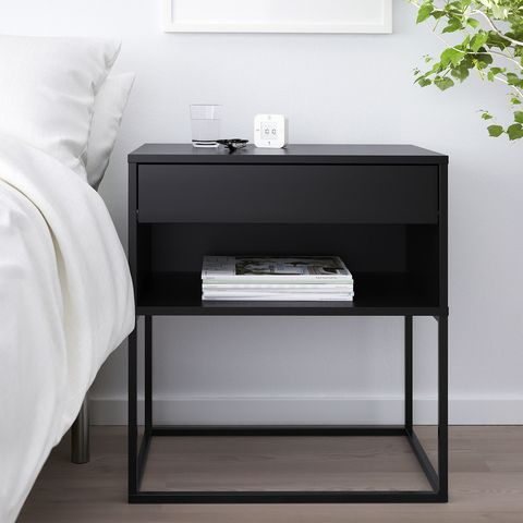 10 Cheap Nightstands You Can Buy Online Bedside Tables Under 100
