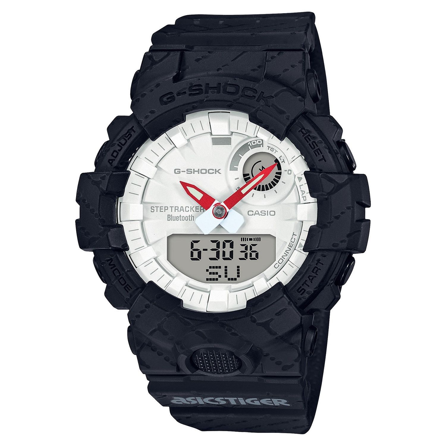 9bbef6363 11 Best G-Shock Watches to Buy in 2019 - Cool Casio G-Shock Watches