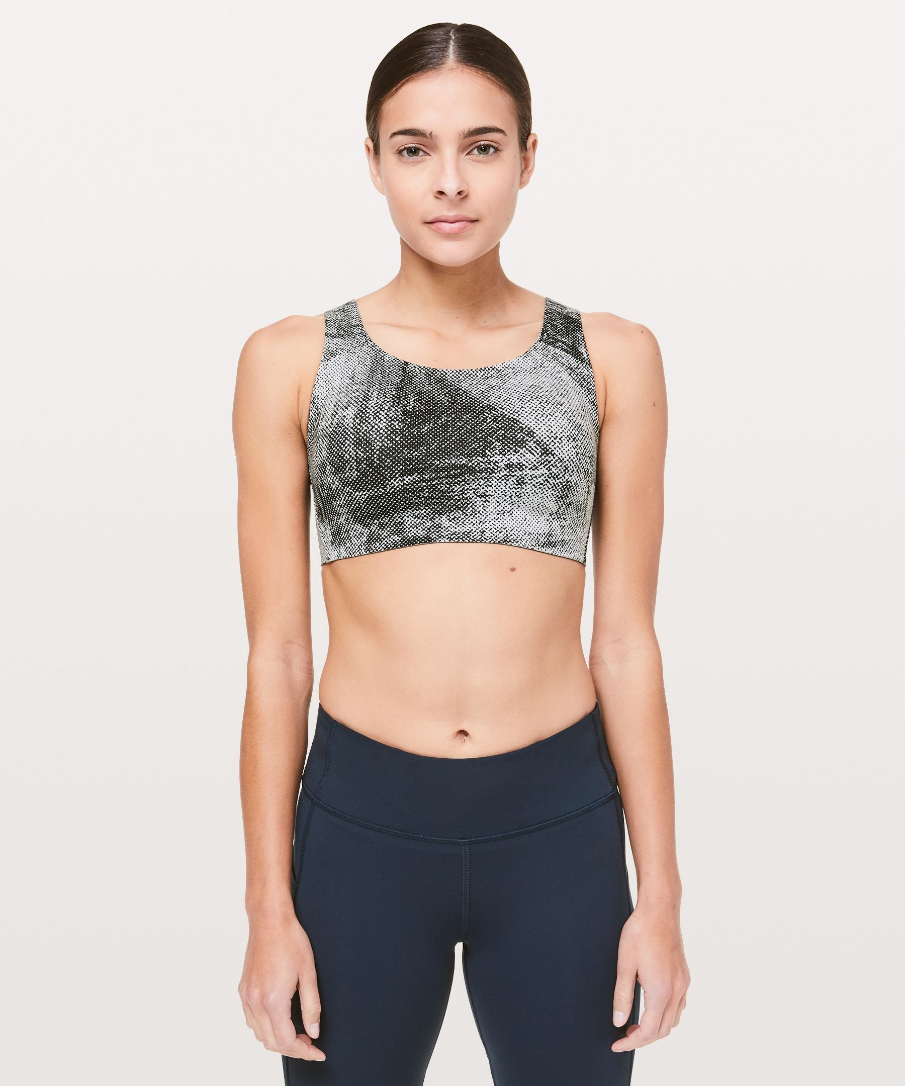 0f8a7c26 The best sports bras for running 2019