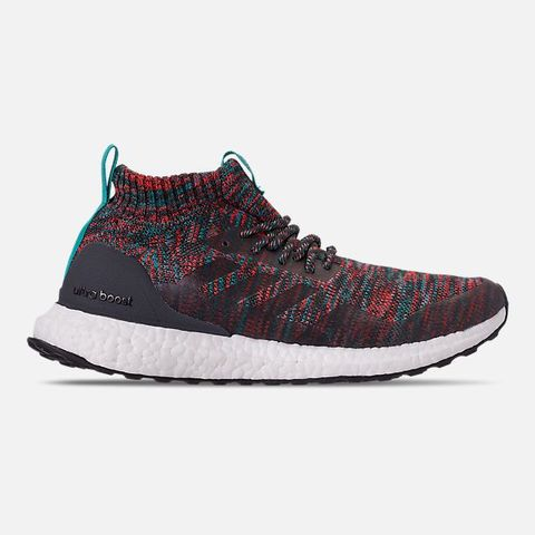 best sneakers 2c617 d8034 adidas UltraBOOST Mid Running Shoes