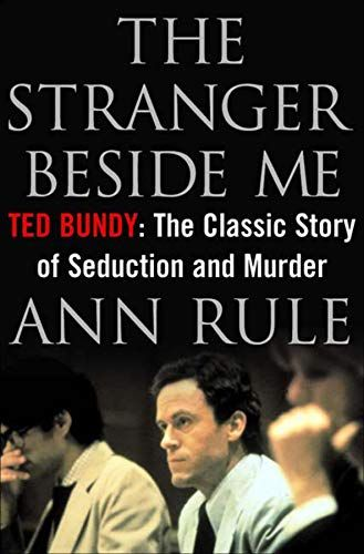 Who Is Ted Bundy S Daughter The True Story About Rose Bundy And