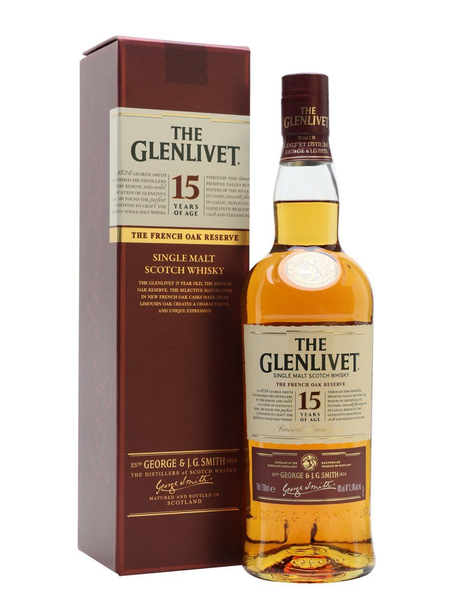 Kết quả hình ảnh cho whisky Scotland