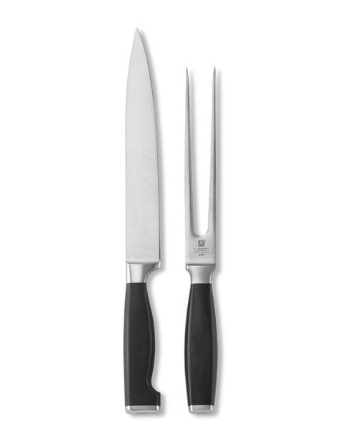 Turkey Carving Knife: 12 Best Carving Knives & Sets Of 2018