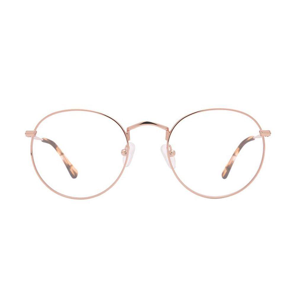 DIFF Eyewear Gordan Eyeglasses