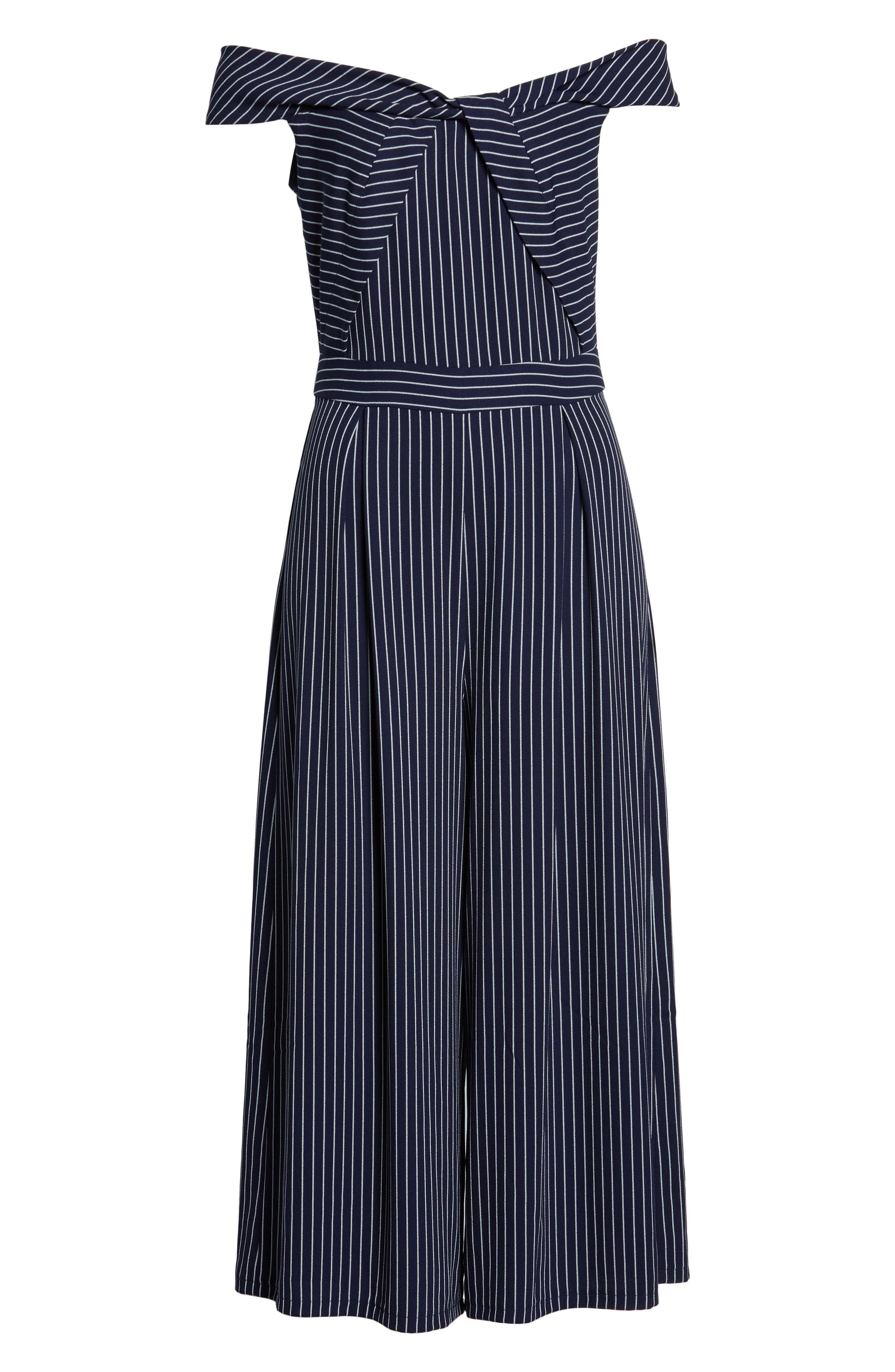 beec2d5460 Long Sleeve Black Dressy Jumpsuits - Gomes Weine AG