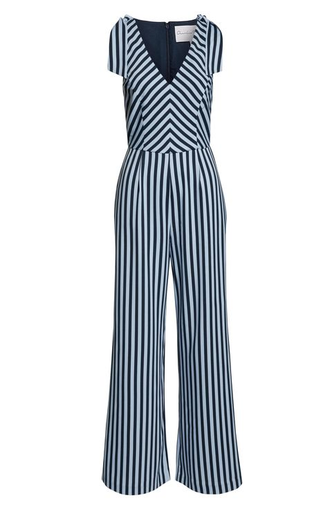 4b9850200447 25 Dressy Jumpsuits for Wedding Guests 2019 - Best Jumpsuits to Wear ...