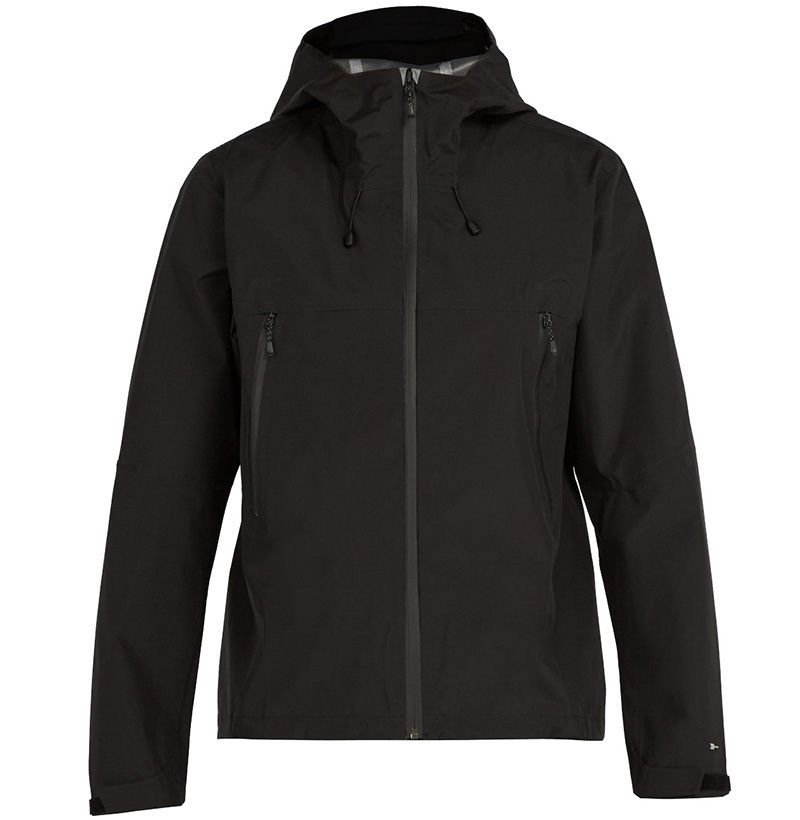 c49a2e605 Best Raincoats for Spring - Men's Waterproof Coats for Spring