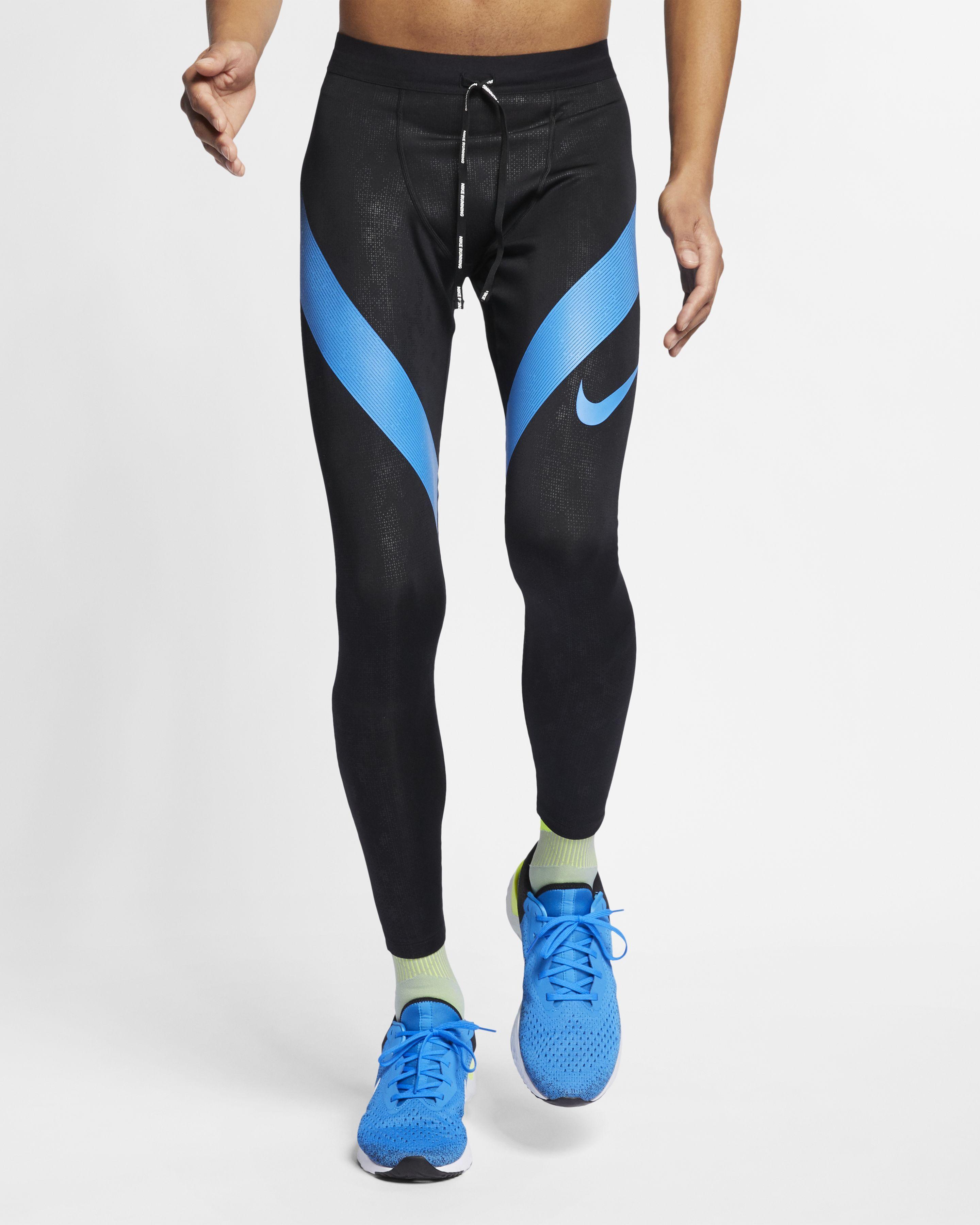 shorts with tights mens