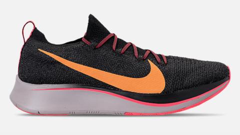 online store 55bd7 9b7dc Running Shoe Deals at Finish Line - SlickDeals - Runner's World