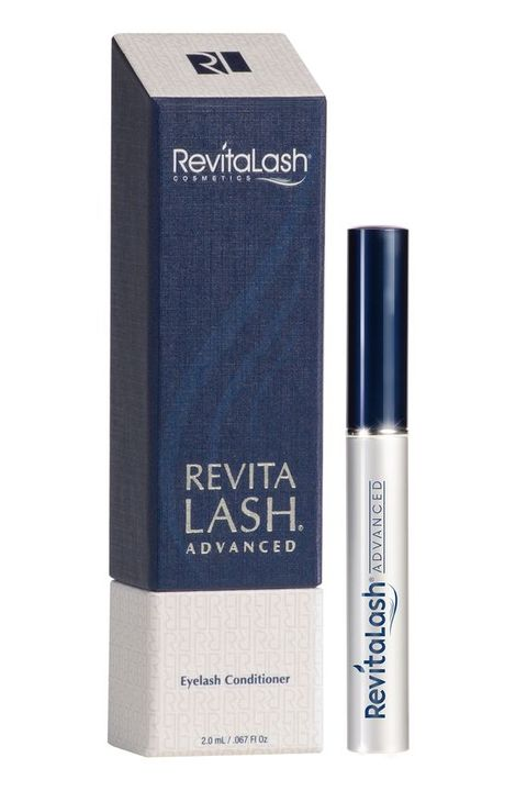 4f275f3b0f7 Best Eyelash Growth Serums 2019 - We review 6 formulas that actually ...