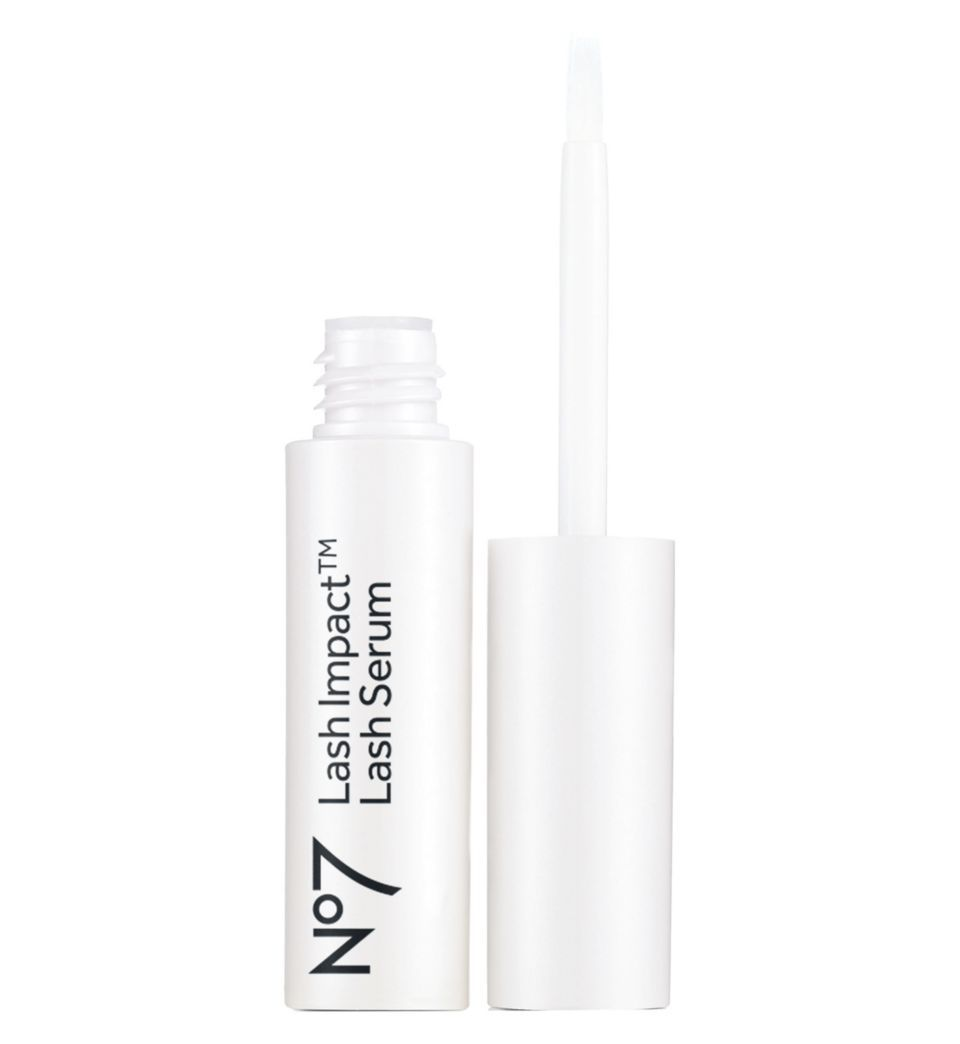 48c51df0235 Best Eyelash Growth Serums 2019 - We review 6 formulas that actually work