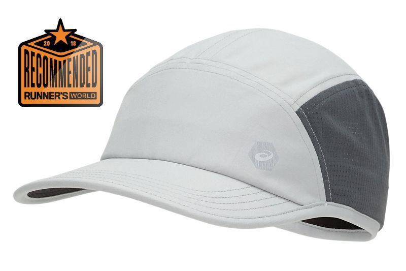 800ca1a86e3 Running Hats 2019