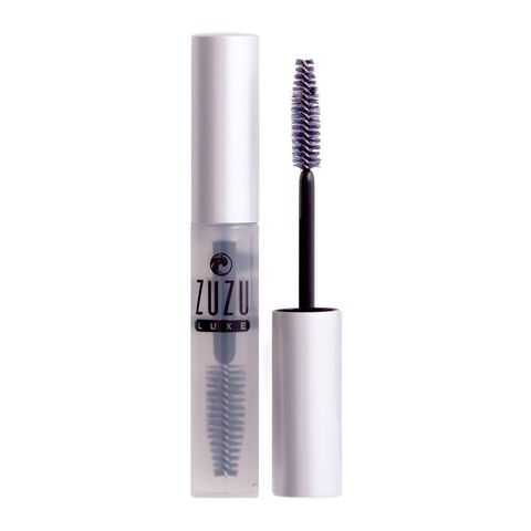6 Best Clear Mascara To Use In 2019 Top Clear Mascara Brands