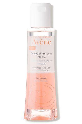 Avene Intense Eye Make-up Remover