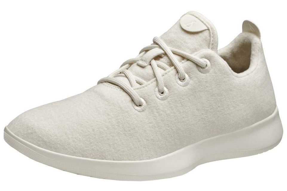 c28f90533f3eb 13 Shoes Every Man Needs This Spring - Best Shoes For Spring
