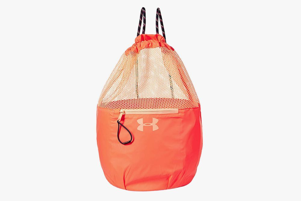 Best Gym Sack