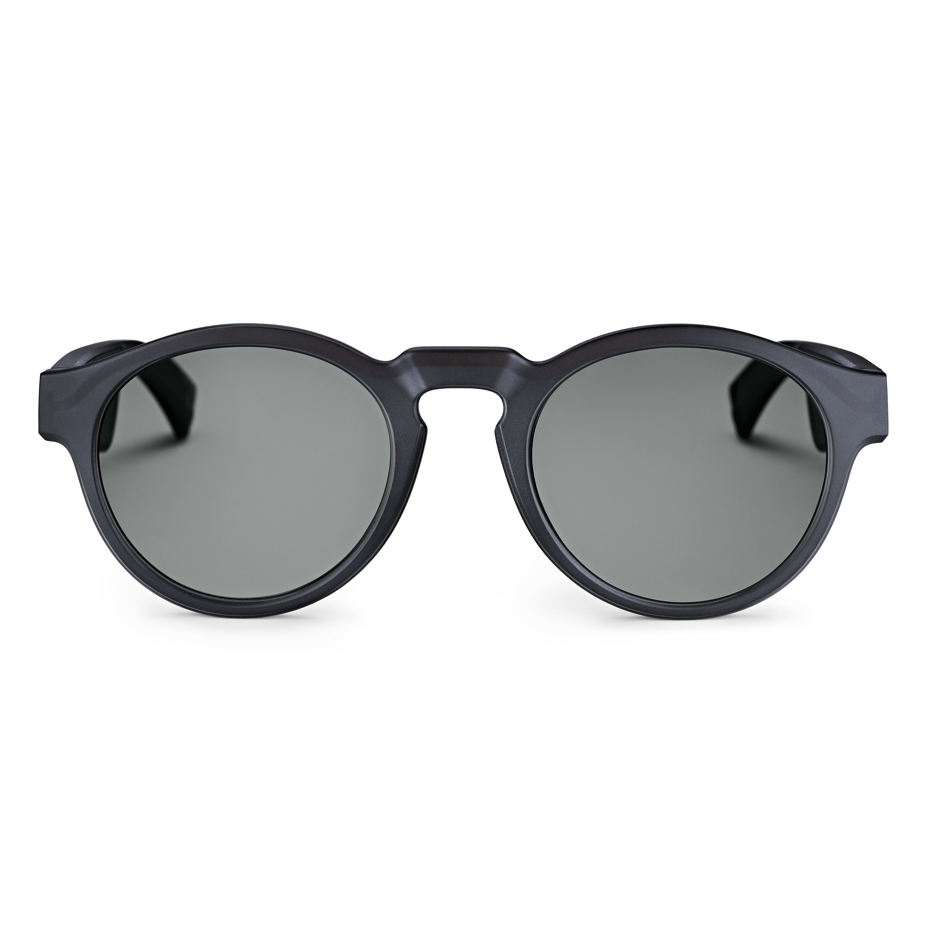 8c164588c9 Bose Frames Review 2019  The First Smart Sunglasses That Are ...