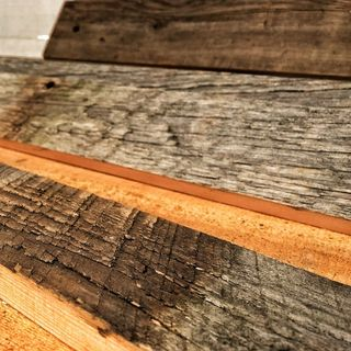 7 Best Places To Find Reclaimed Wood