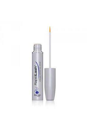 7d1724a1a98 8 Best Eyelash Serums — Eyelash Growth Serums That Work