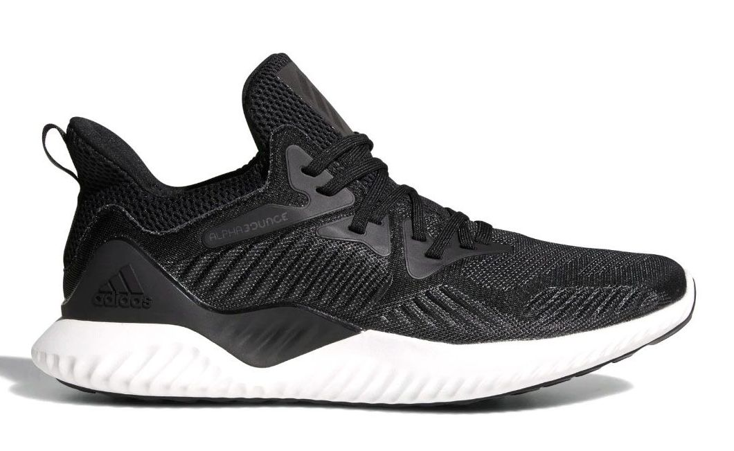 660dfb21fa Best Cross Training Shoes - Training Shoes for Runners 2019