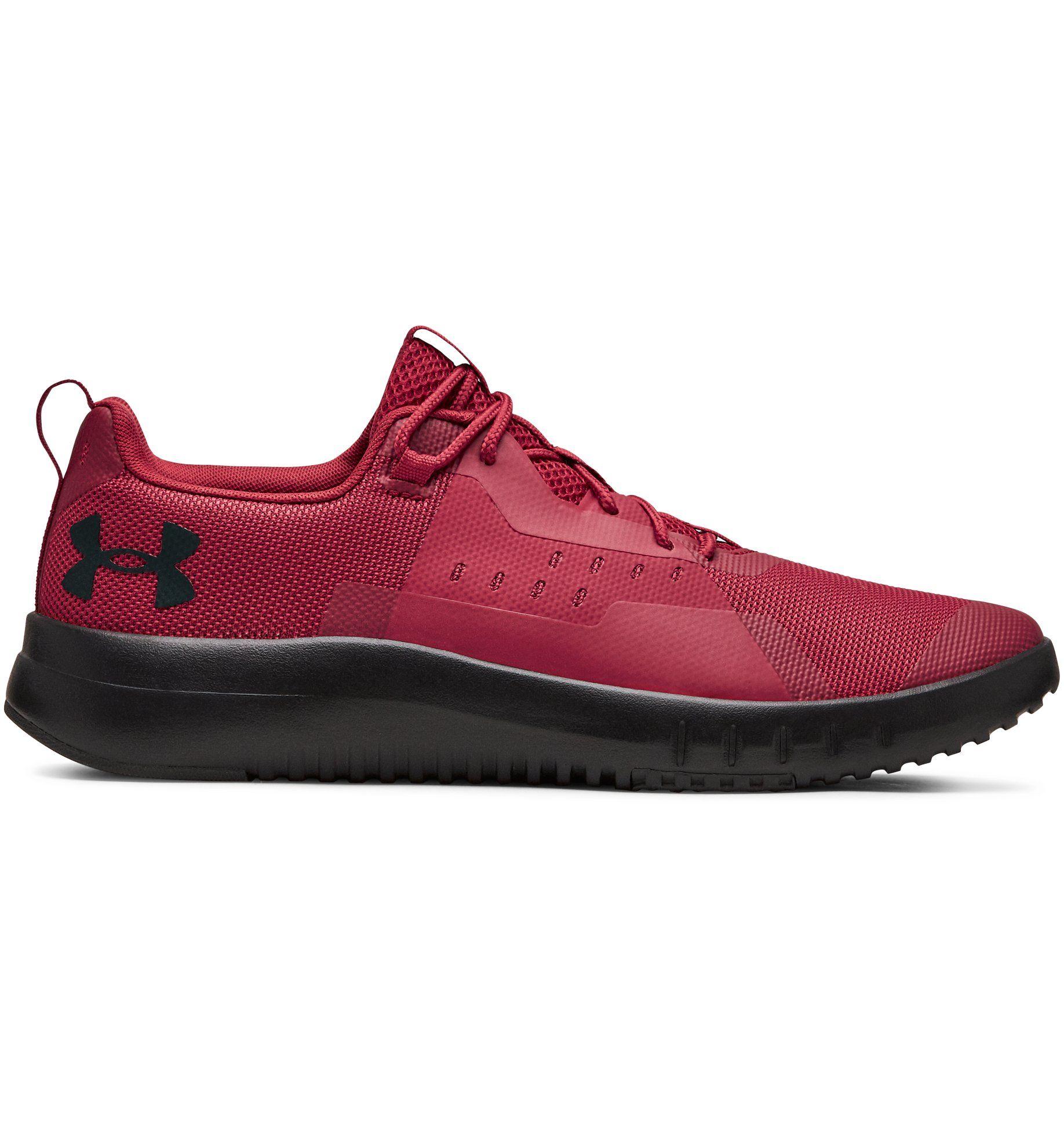 For Training Shoes Best Cross Runners 2019 bfgIYy6vm7