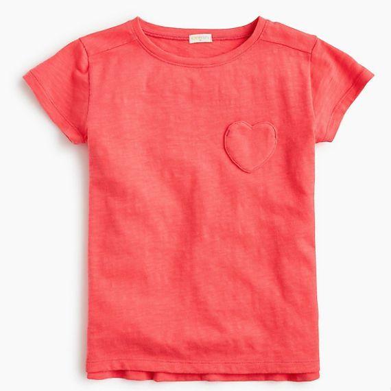 Custom Party Shop Kids Be Mine Happy Valentines Day T-shirt