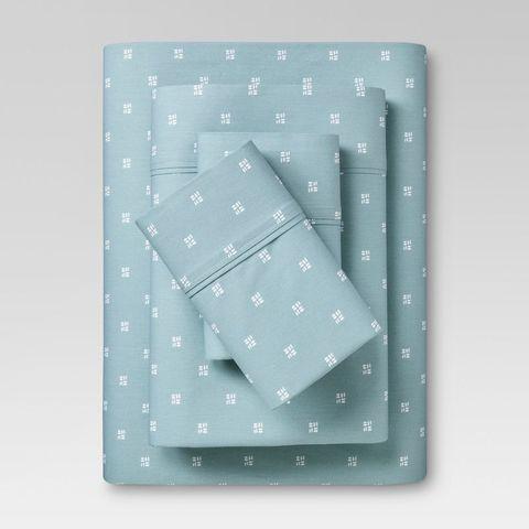 10 Best Organic Cotton Sheets For 2018 Organic Sheet Sets