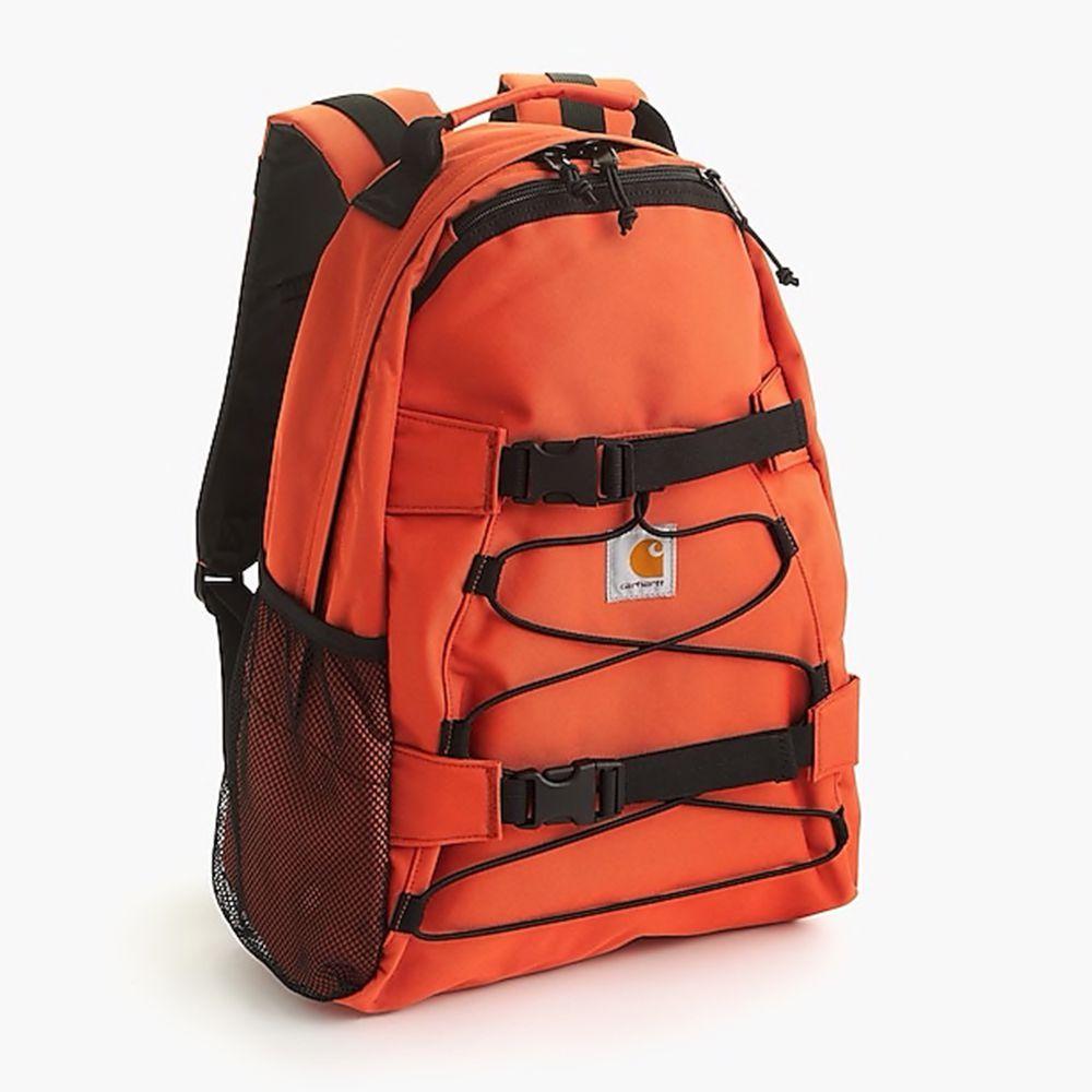 5eeadfe97 6 Best Waterproof and Water-Resistant Backpacks For Men 2019