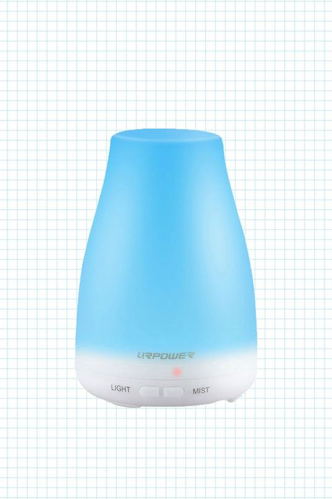 7 Best Essential Oil Diffusers 2020 Reviews For Essential Oil