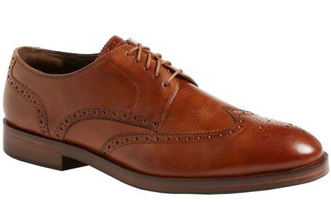b793c9e5474 Best Wingtip Shoes for Men - Wingtip Dress Shoes and Boots