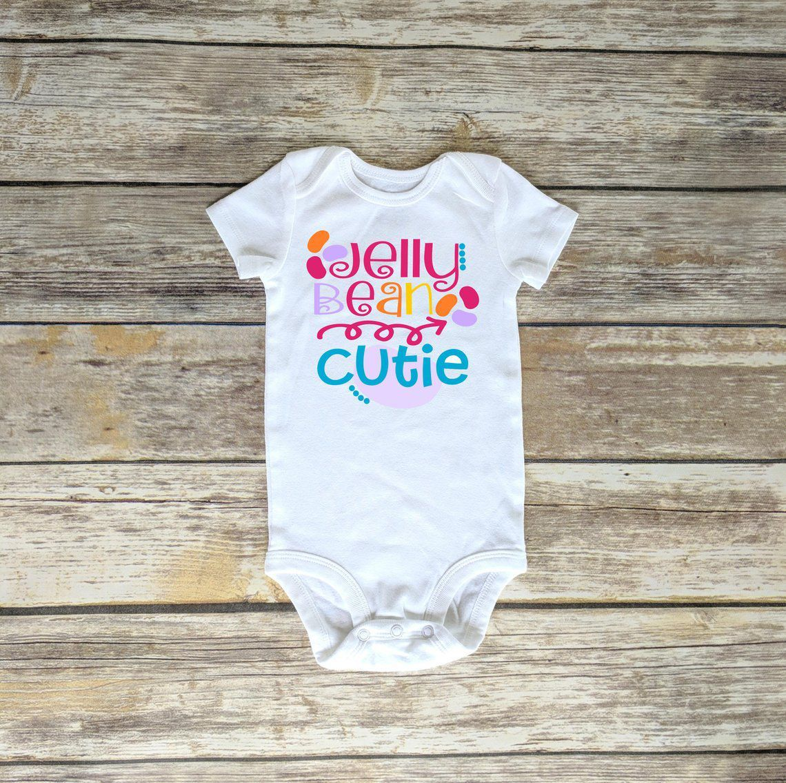 0166e8a533db 20 Best Baby Easter Outfits - First Easter Baby Outfits for Boys and ...