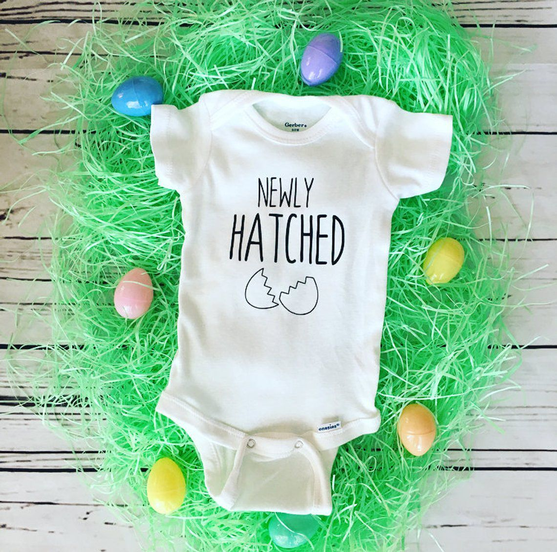 90a96461d7d2a 20 Best Baby Easter Outfits - First Easter Baby Outfits for Boys and Girls