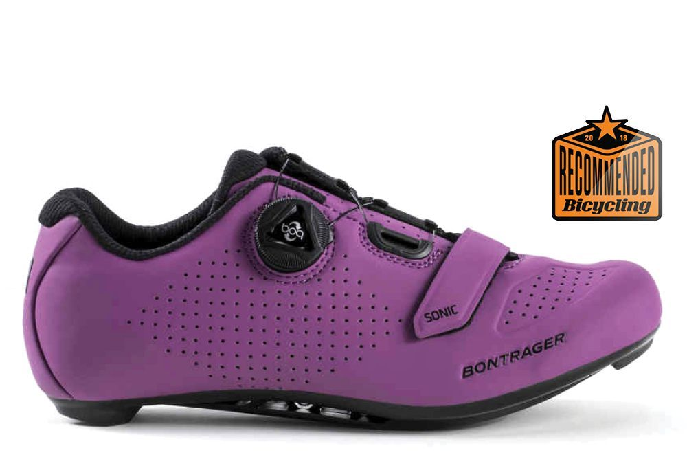 Cycling Shoes for Women - Best Road and Mountain Bike Shoes 2019