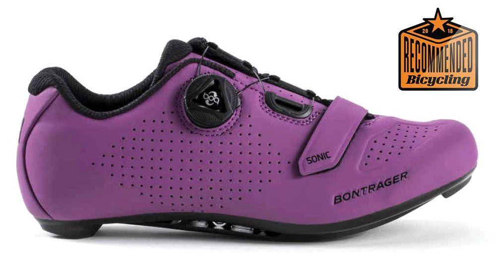 c6817115cf6b1 Best Cycling Shoes 2019 | Mountain Bike Shoes, Road Bike Shoes