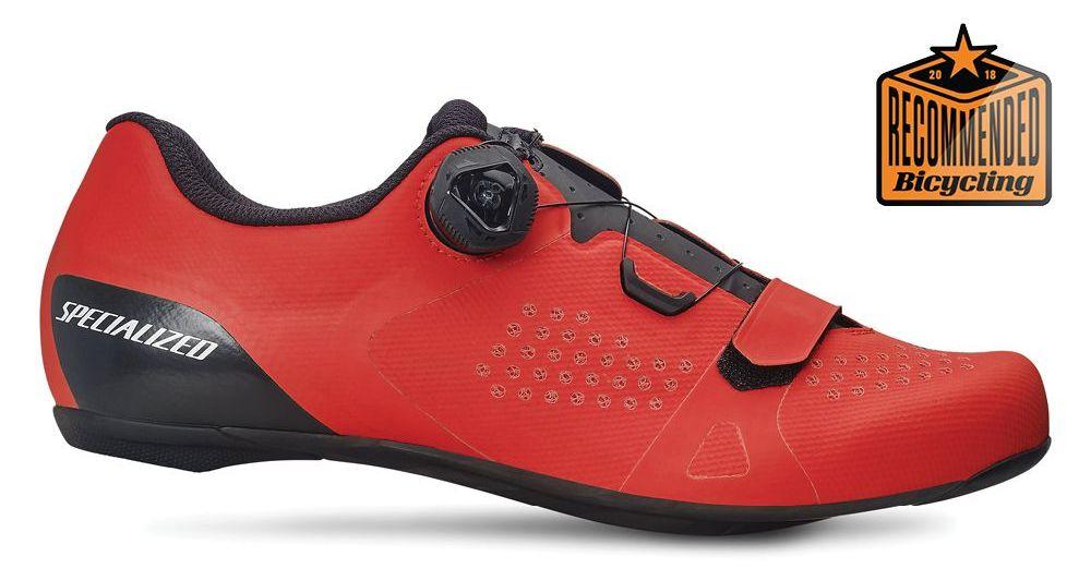 4f4102d5ec3 Best Cycling Shoes 2019 | Mountain Bike Shoes, Road Bike Shoes