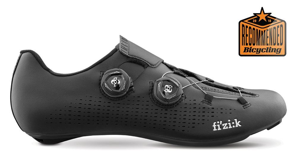 83495322a80 Best Cycling Shoes