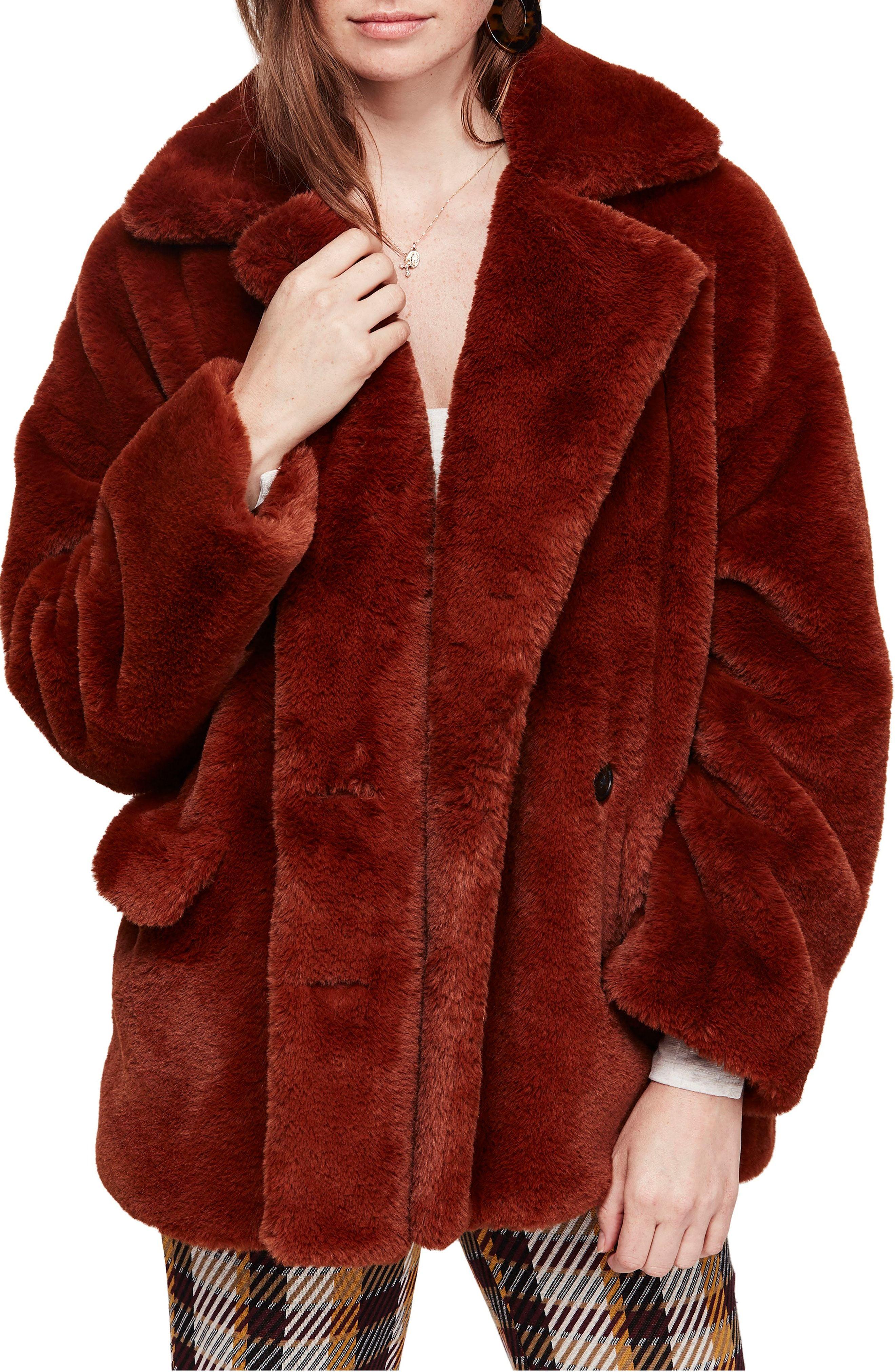 e55ad0f422 22 Best Winter Coats for 2019 - Elegant Long Winter Jackets for Women