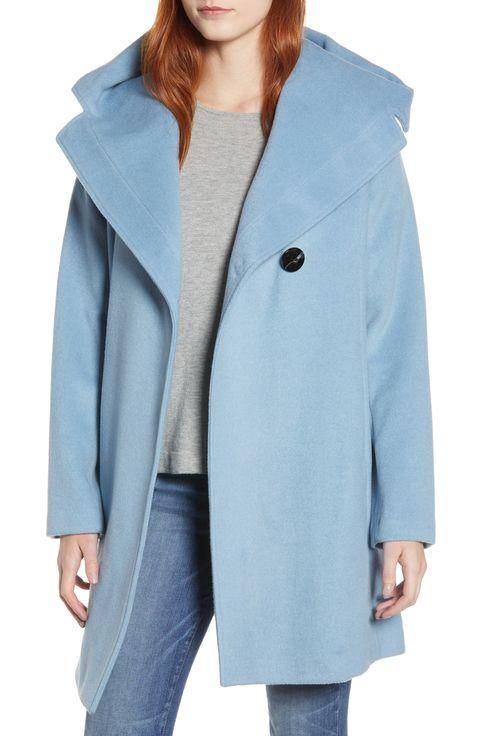 22 Best Winter Coats For 2021 Elegant, Fancy Winter Coats For Ladies